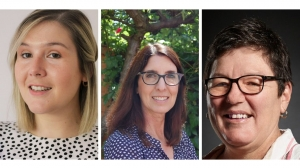 Cinesite Bolsters Management Team with Three New Hires
