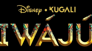Disney and Comic Book Publisher Kugali Team Up on 'Iwájú' Animated Series