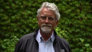 Winsor McCay Award Winner Marcell Jankovics Dies at 79