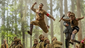 Taika Waititi to Harness the Force in New 'Star Wars' Feature