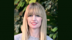 Wildbrain TV Names Katie Wilson VP, Channels and Curation