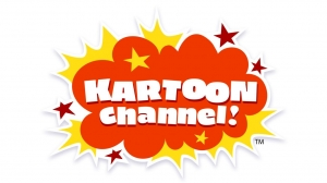 Genius Brands Announces Kartoon Channel! Content Line-Up