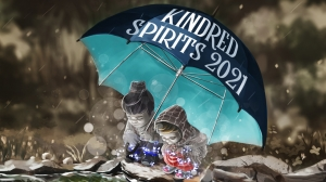 KEPYR's 'Kindred Spirits' Campaign - UNICEF Aid for Displaced Kids Now Underway