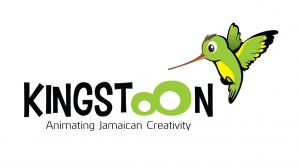 KingstOOn Animation and Film Festival Moves Online April 21-25