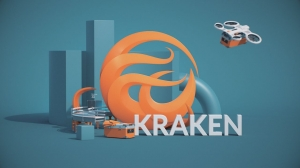 TurboSquid Launches Kraken Pro 3D Asset Management Platform