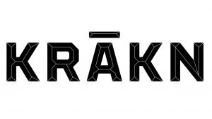 DDEG and Lex+Otis Launch KRAKN Animation
