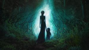 LAIKA Announces 'Wildwood' as Next Animated Feature
