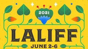 LALIFF Animation Day Short Film Slate Revealed