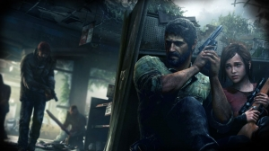 HBO Greenlights 'The Last of Us' Live-Action Adaptation