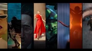 Consume Responsibly: 'Love, Death & Robots' Volume II Trailer