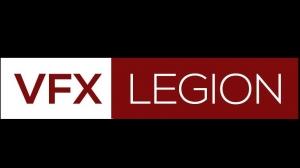 VFX Legion Signs CG Supervisor Blake Anderson
