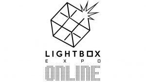 LightBox Expo Online Coming September 11-13