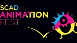 Virtual SCAD AnimationFest 2020 Coming September 25-26