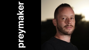 Preymaker Adds Rob Petrie to Creative Team