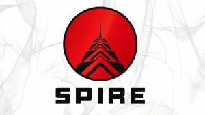 Spire Animation Studios Gears Up for First Feature 'Century Goddess' with New Hires
