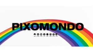 Pixomondo Building World's Largest Virtual Production Studio in Toronto
