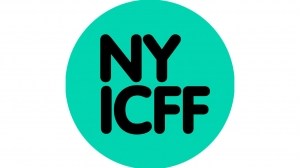 Call for Entries: New York International Children's Film Festival