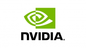 Nvidia On-Demand Resource Now Online