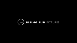 Rising Sun Pictures Expands as Australian Production Bounces Back