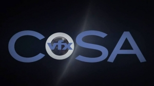 CoSA VFX Expands Global Leadership Team