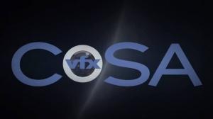 CoSA VFX Expands Global Leadership Team