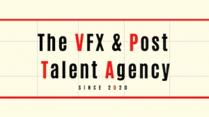 Harriet Donington Launches The VFX & Post Talent Agency