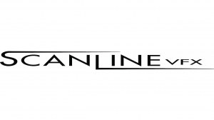 Scanline VFX Appoints New Execs for European Expansion