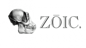 Zoic Studios Expands Vancouver Studio and Creative Roster