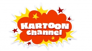 Kartoon Channel! App Released on Apple iOS