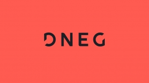DNEG Feature Animation Expands Leadership Team