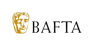 BAFTA Releases Longlists for British Academy Film Awards 2021