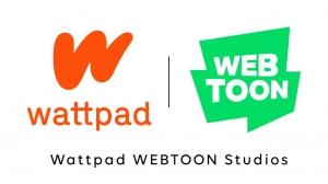 Wattpad and WEBTOON Merge Studio Divisions
