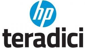 HP Acquiring Teradici