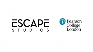 Escape Studios Launches Master's Degree Program in Character and Creature Creation