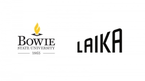 LAIKA Teams Up with Bowie State University on Stop-Motion Animation Studio