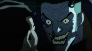 WATCH: First Trailer for 'Batman: The Long Halloween, Part One'