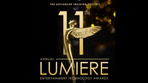 The Third Floor, Digital Domain Lead Lumiere Awards Honorees