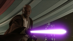 Mace Windu Origin Story with Samuel L. Jackson Rumored at Disney+