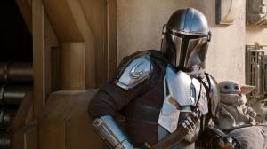 'The Mandalorian' Season 3 Working Title Revealed