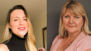 Cinesite Welcomes New London HQ GM and VFX Supervisor Hires