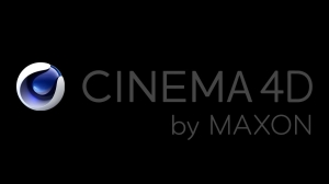 Maxon Announces Cinema 4D Subscription Release 22