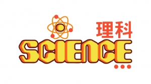 Find Out Why 'Science' Rules with May's Crunchyroll Crate