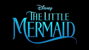 All-Star Cast Revealed for Live-Action / CGI 'The Little Mermaid'