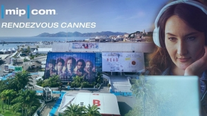 MIPCOM Morphs into MIPCOM RENDEZVOUS CANNES: October 12-14