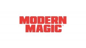 Rodney Rothman and Adam Rosenberg Launch Modern Magic