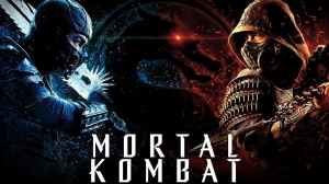 'Mortal Kombat' Out July 13 on 4K, Blu-ray Combo Pack and DVD
