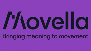 mCube, Xsens and Kinduct Rebrand as Movella