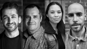 MPC Film Expands Leadership Team