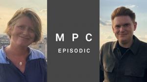 Mikros VFX Joins MPC Episodic