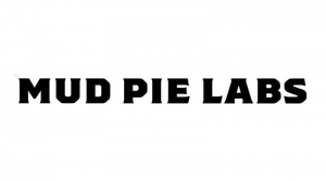 Creative Director Dan Shefelman Launches Mud Pie Labs